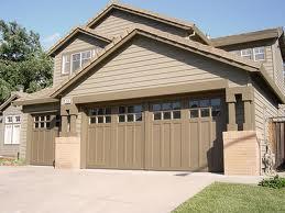 Garage Door Company Cumberland