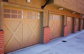 Garage Door Service Cumberland