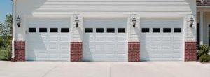 Overhead Garage Door Cumberland