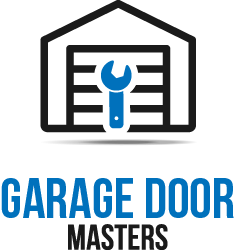 garage door repair cumberland