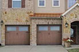 Residential Garage Doors Repair Cumberland